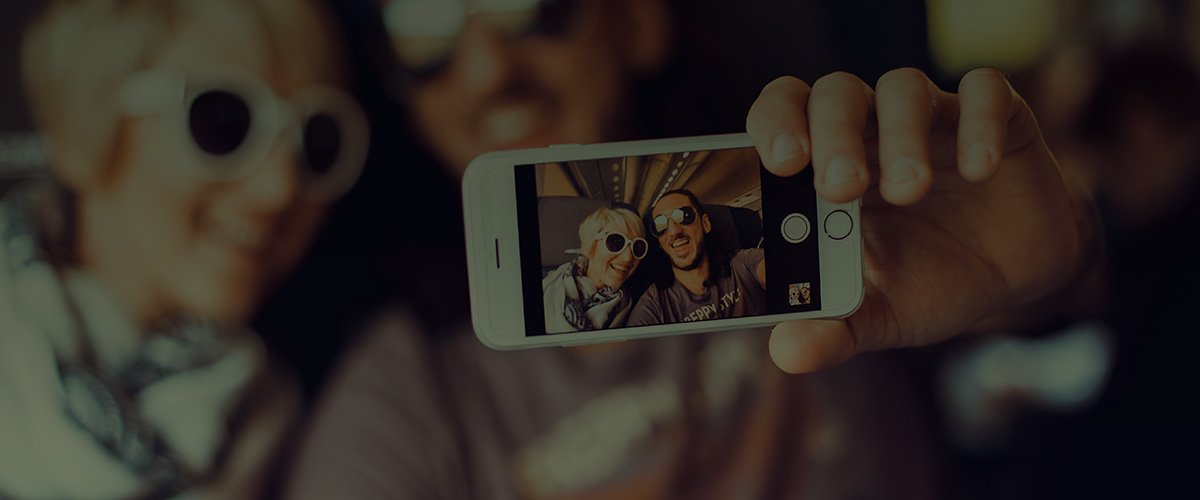 How to Leverage User Generated Content to Persuade Travel Shoppers