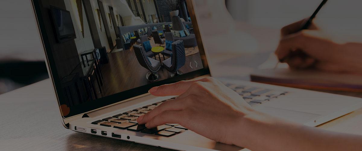 Webinar Recap: Smart SEO Strategies to Drive Direct Bookings