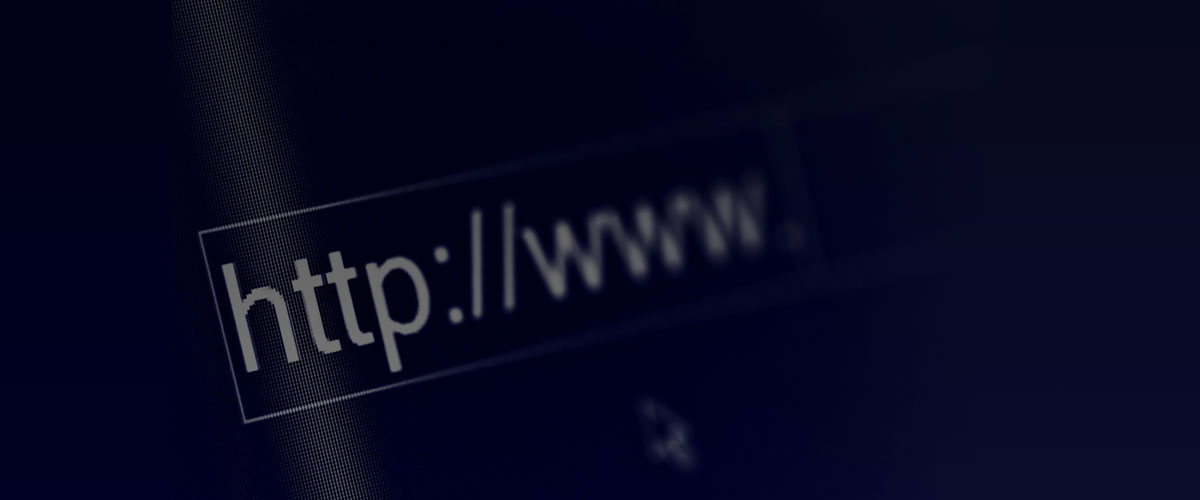 Do You Own Your Website Domain? The Common Mistake Made by Hoteliers