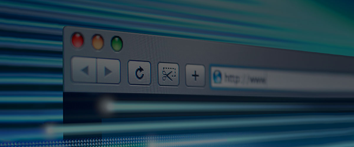 3 Ways to Increase Your Website Speed