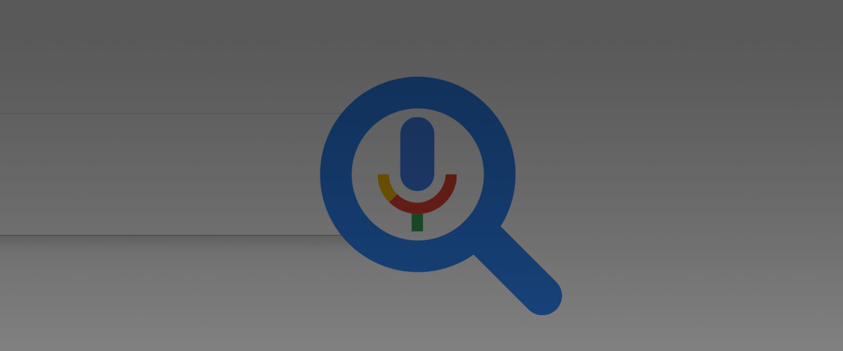 Is Your Hotel Website Optimized for Voice Searches?
