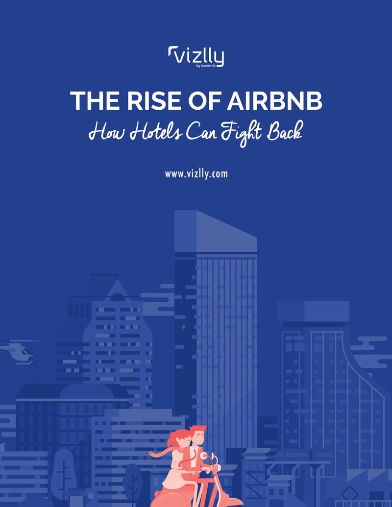 download rise of airbnb ebook