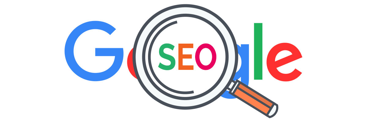 evaluate your website's seo for google