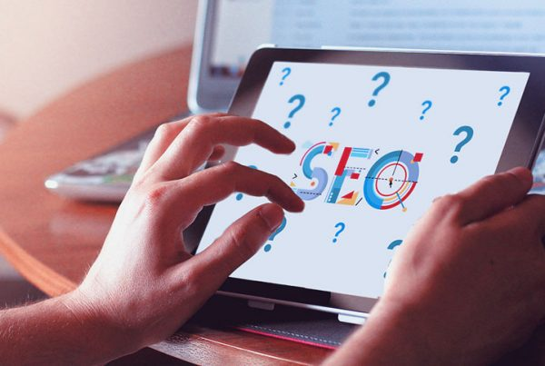 seo myths feature image