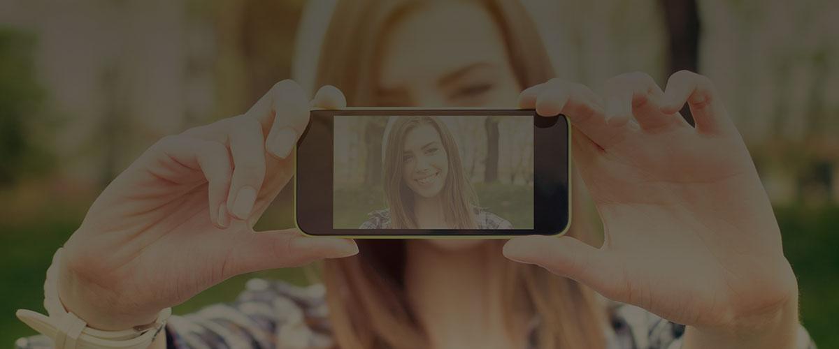 5 Free Social Media Tools to Create Visually Engaging Posts