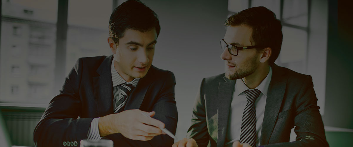 Webinar Recap: How Digital Marketing Can Transform Hotel Revenue Management