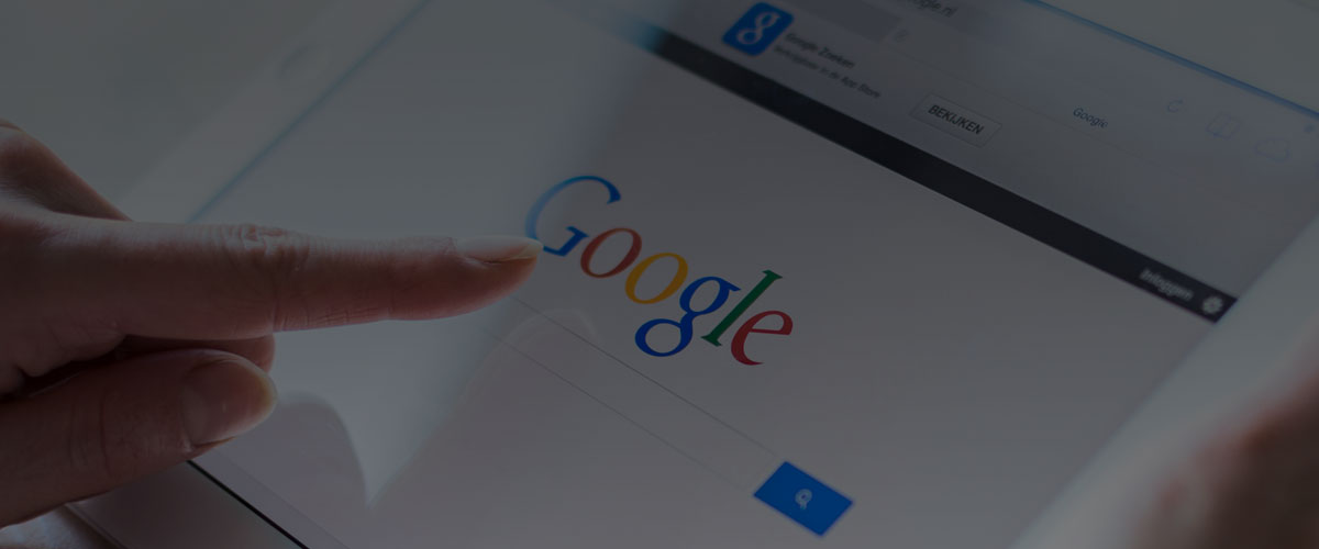 5 Things to Look for in a Great SEO Partner