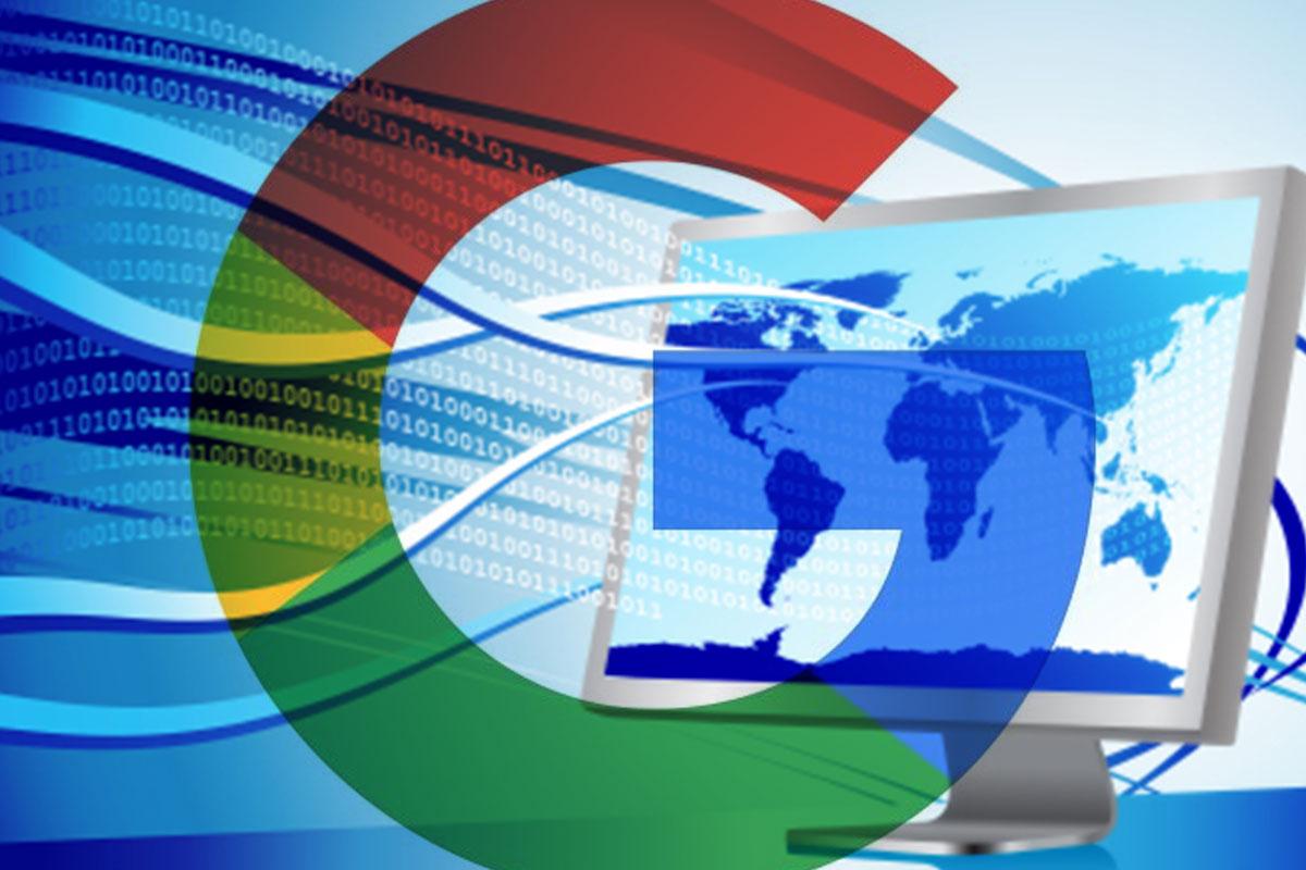 google digital marketing