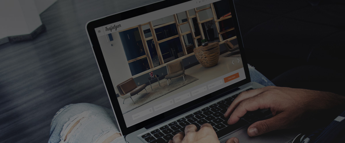 Drive Direct: Best Practices for a High-Performing Hotel Website