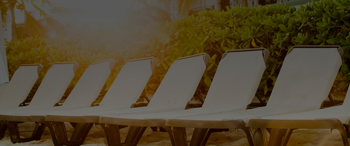 How To Write Attention-Grabbing Descriptions for Your Hotel's Visuals