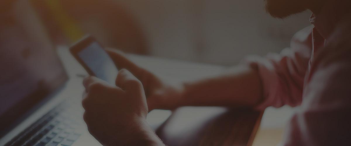 Webinar Recap: Drive Direct Bookings with a Killer Mobile Website