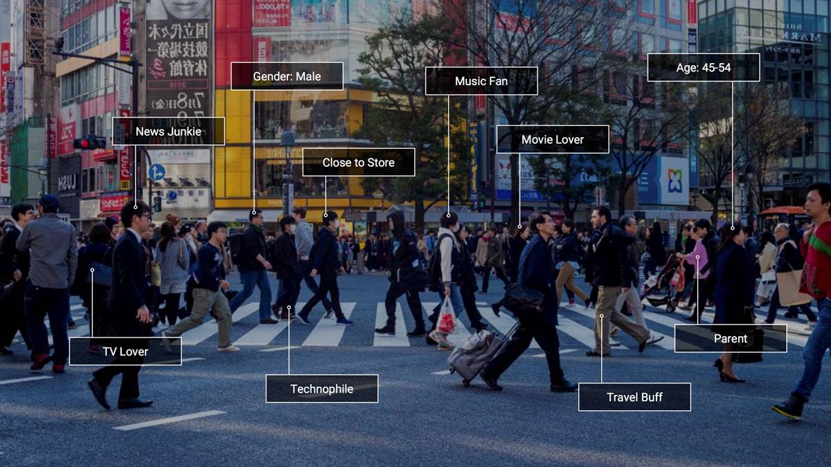 google data helps hoteliers improve targeting