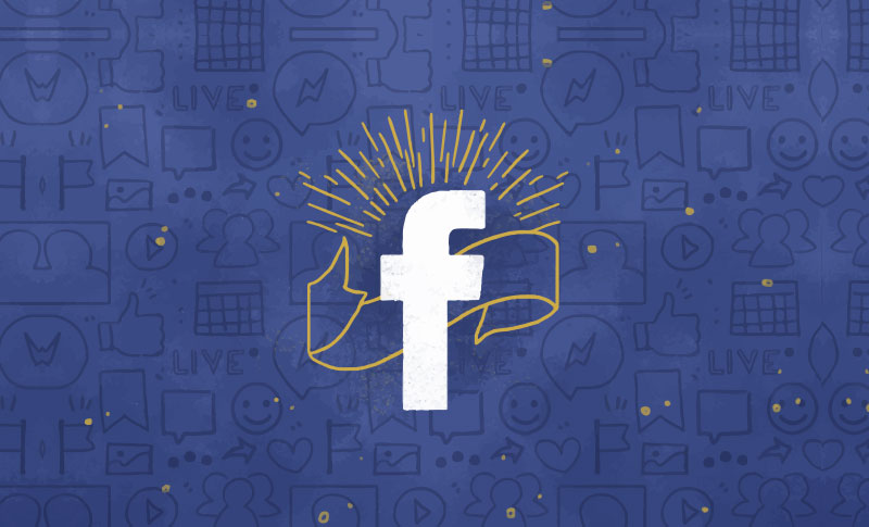 The Evolution of Facebook: What Hoteliers Need to Know to Be Successful | Vizlly