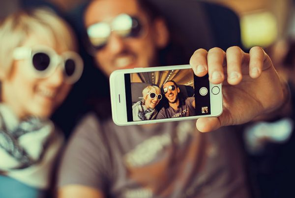 hotel marketing ideas to connect emotionally feature image