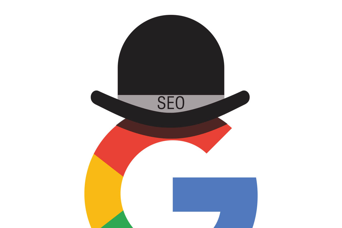 black hat seo partner