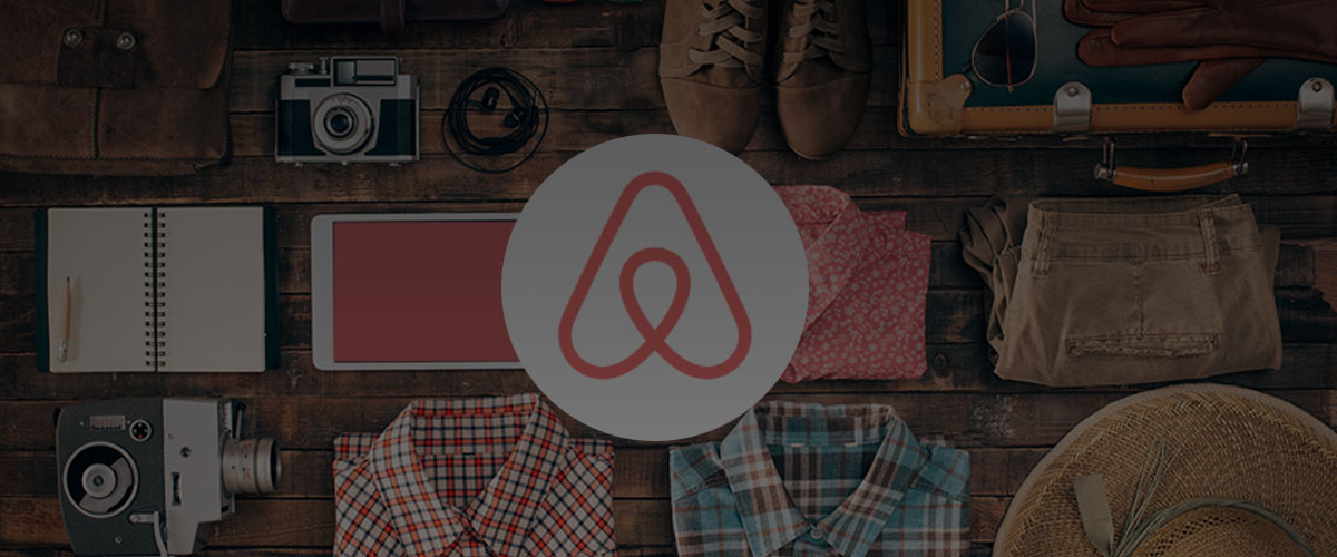What Hoteliers Can Learn from Airbnb's Digital Storytelling