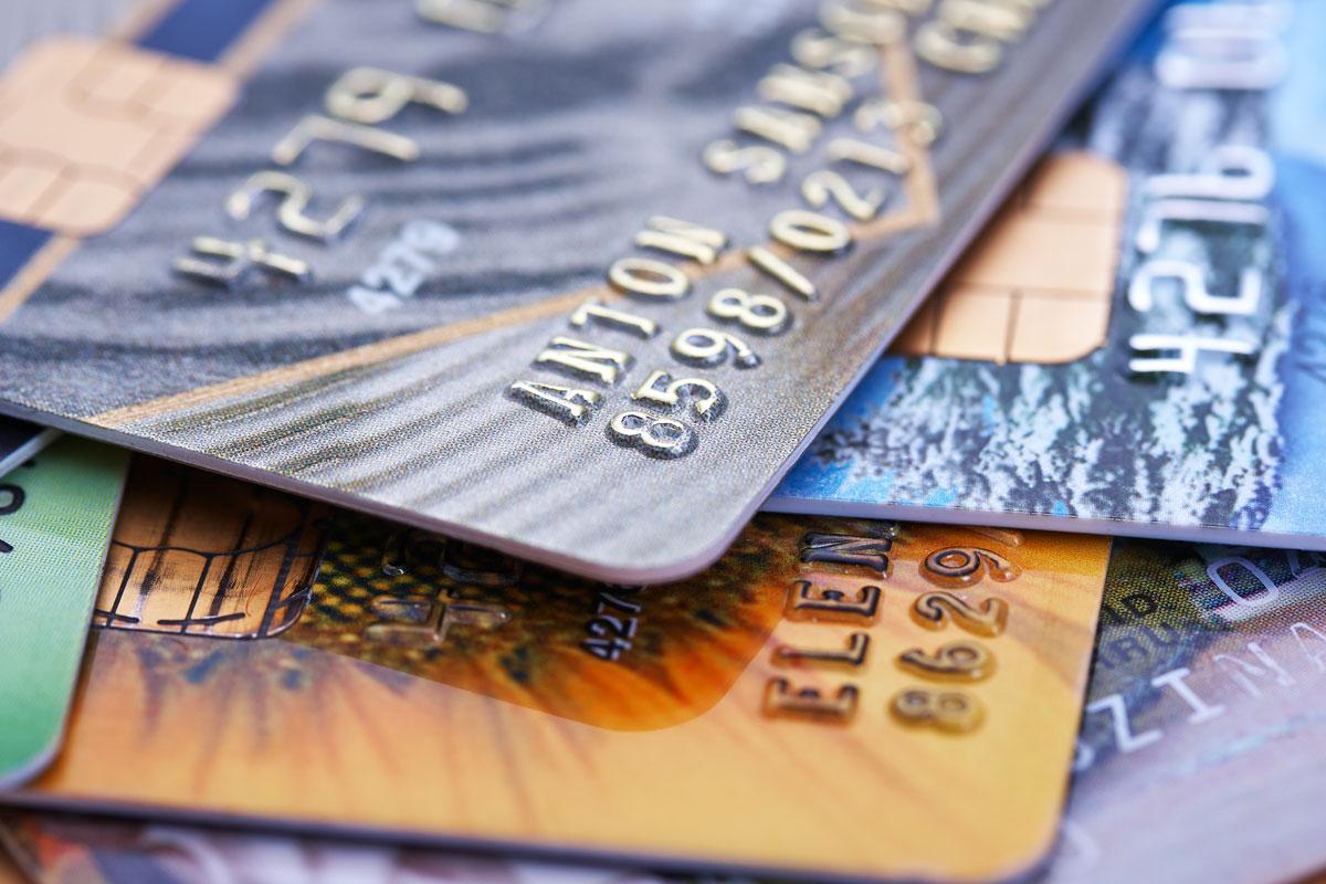 digital marketing travel loans
