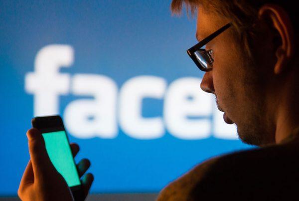 facebook newsfeed algorithm feature image
